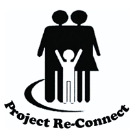 Project Re-Connect Inc