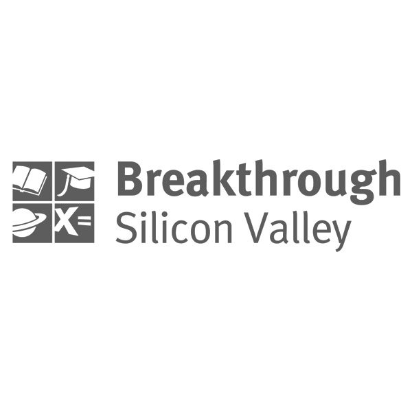 Breakthrough Silicon Valley