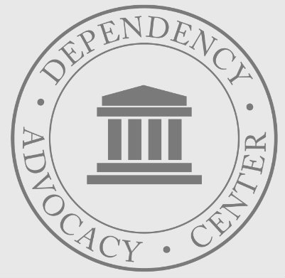 Dependency Advocacy Center