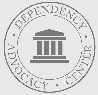 Dependency Advocacy Center