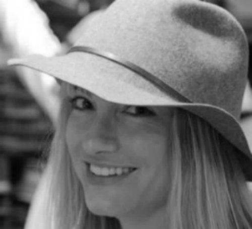 Lauren Brady
