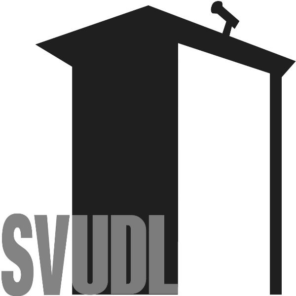 Silicon Valley Urban Debate League