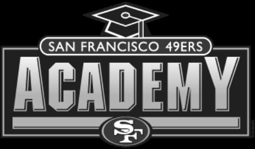 The 49er Academy