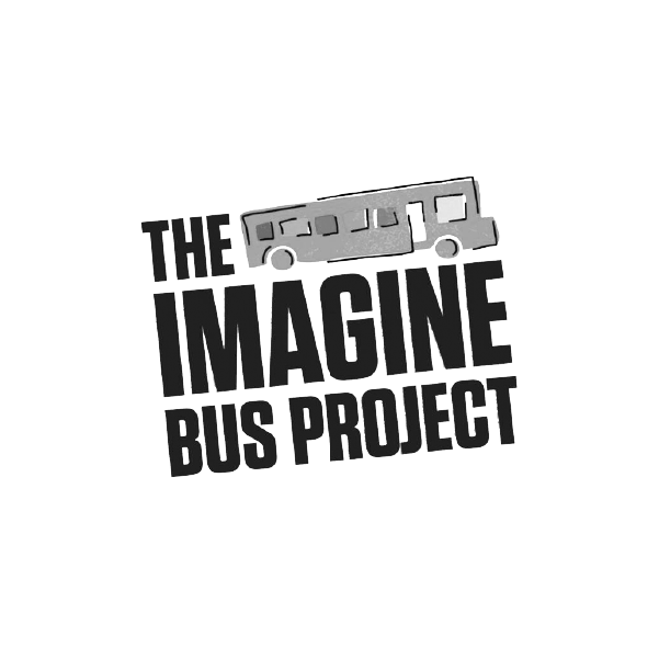 The Imagine Bus Project