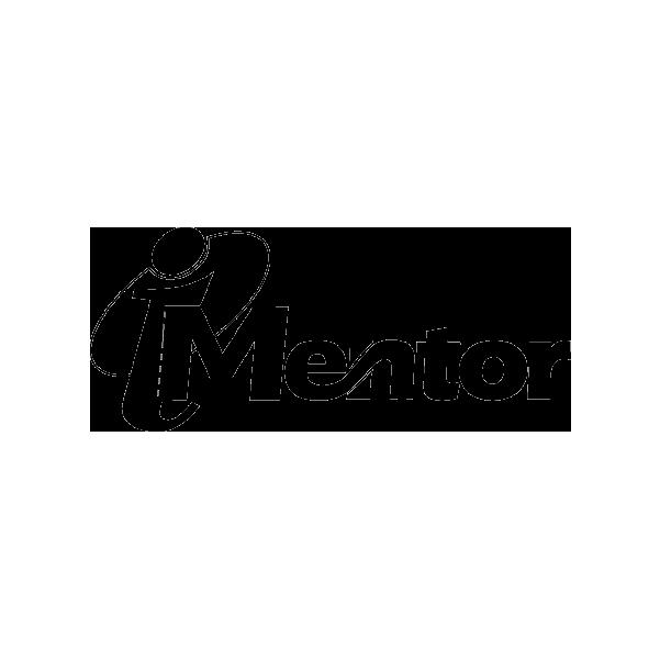 iMentor.org