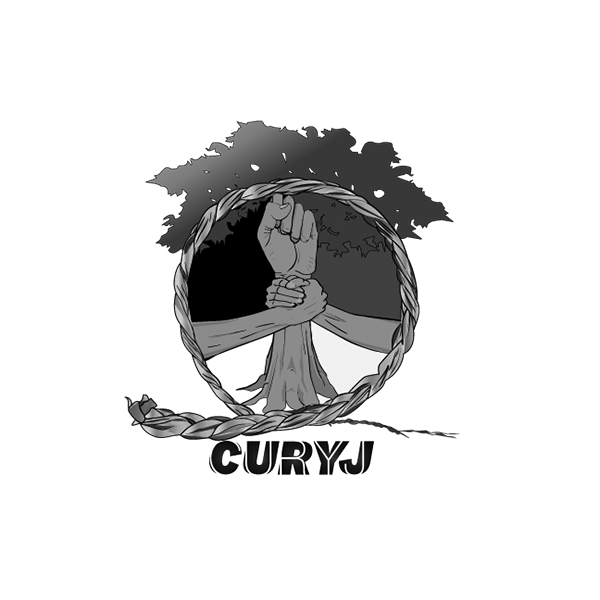 CURYJ