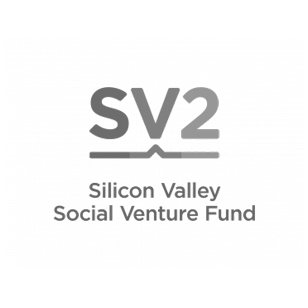 Silicon Valley Social Venture Fund (SV2)