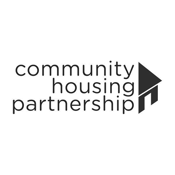 Community Housing Partnership (CHP)