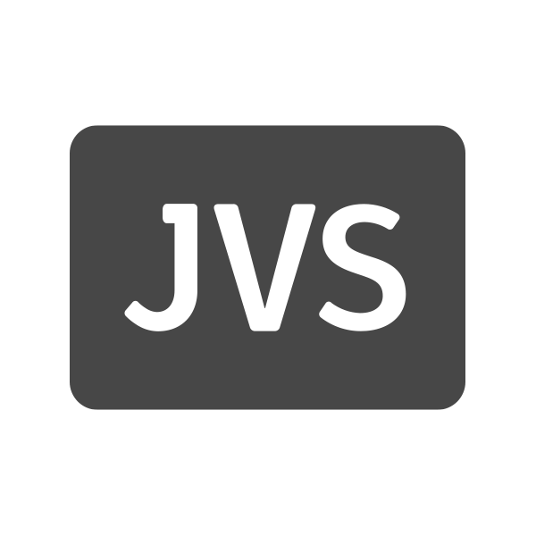 Jewish Vocational Services (JVS)